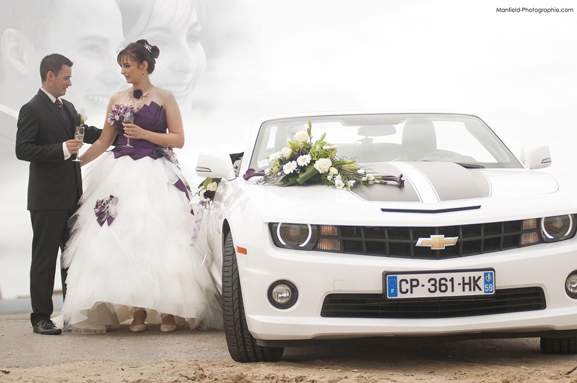 mariage locationvoiture